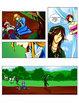 17.jpgThe Legend of Zelda Comic Chapter 1: Page 17
