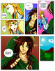 The Legend of Zelda Comic Chapter 1: Page 18