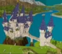 1 Hyrule Castle.jpg