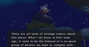 10 Pirates.jpg