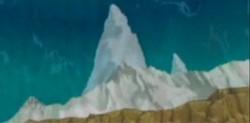5 Mountain.jpg