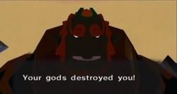 7 Destroyed You.jpg