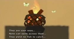 9 No Fish.jpg