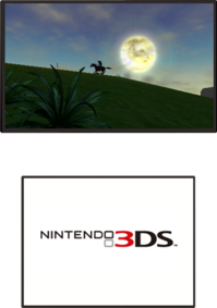 OoT3DS1.png