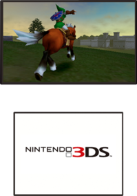 OoT3DS2.png