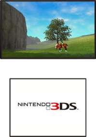 OoT3DS3.png