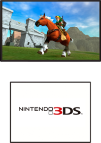 OoT3DS5.png