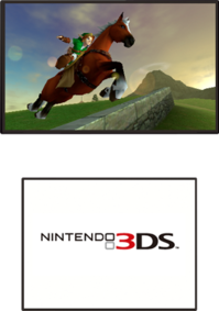 OoT3DS6.png