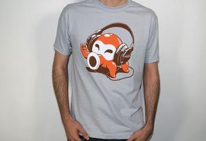 Contest Shirt