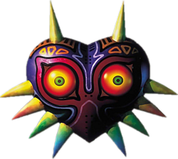 Majora's Mask.png