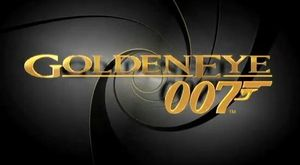 Activision-has-annaounced-Goldeneye-007-remake-for-Wii1.jpg