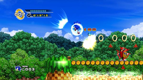 Sonic_4_Homing_Attack.jpg