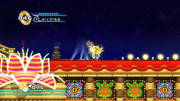 Sonic_4_Super_Sonic.jpg