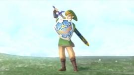 The-Legend-of-Zelda-Skyward-Sword.jpg
