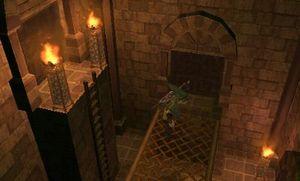 tp_beta_dungeon.jpg
