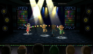 wiiparty04.jpg