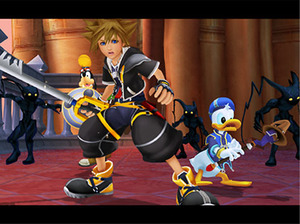 Kingdom_Hearts_Wii_Collaboration.jpg