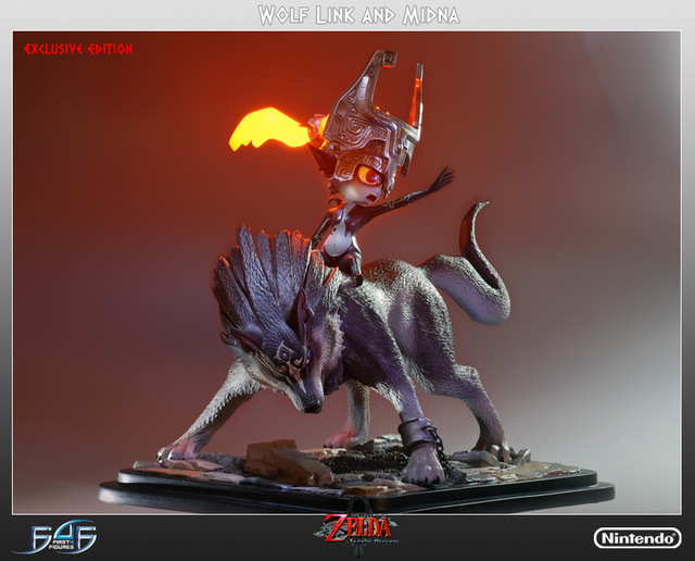 wolf_link_and_midna_exclusive_01.jpg
