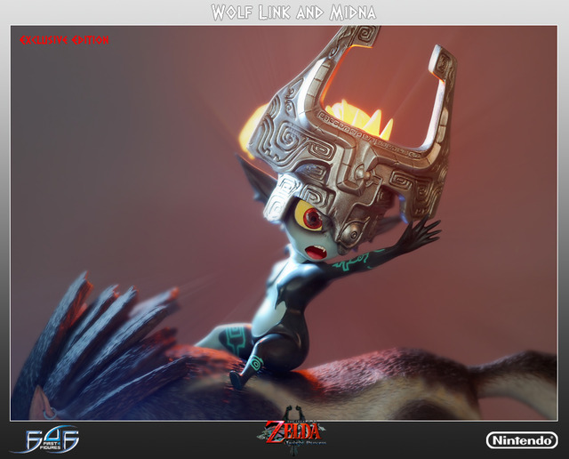 wolf_link_and_midna_exclusive_03.jpg