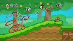 year_end_Kirbys-Epic-Yarn.jpg