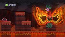 year_end_Kirbys-Epic-Yarn_3.jpg