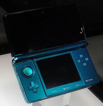 3DS_date_price.jpg