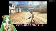 Kid_Icarus_screen2.jpg