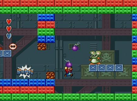Super_Mario_All-Stars_Forever.jpg