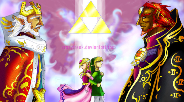 Zelda_The_Windwaker_by_crazyfreak.jpg