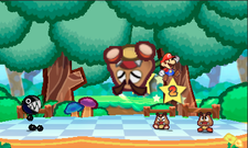 mario_spin_offs_img_1.png