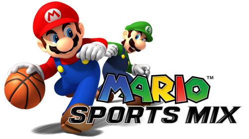 mario_sports_title.jpg