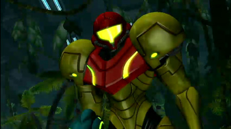 metroid_other_m_2_possible.jpg