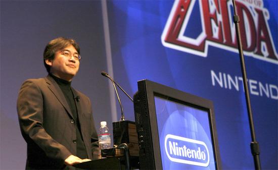 iwata_keynote_april.jpg