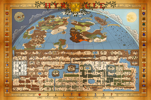 11-03-14-Overworld-Map.jpg