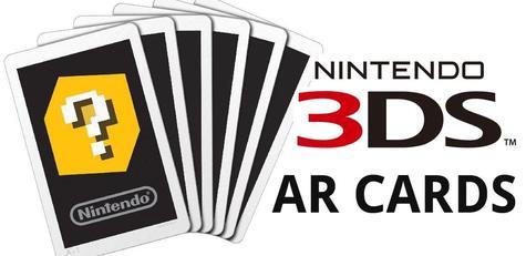 AR_card_app.jpg
