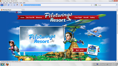 Pilotwings_Resort_official_site.png