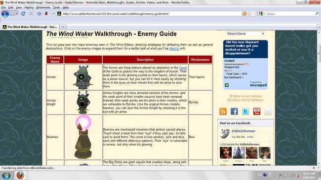 TWW_walkthrough_update_enemy_guide.png
