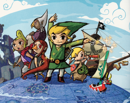 Thumbnail image for The_Wind_Waker_8_birthday.png