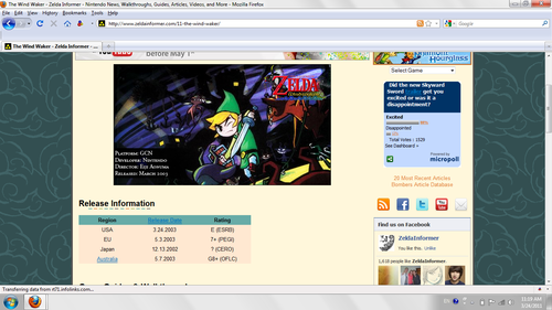 WindWaker_game_page.png
