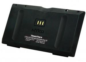 nyko_3ds_pack2.jpg