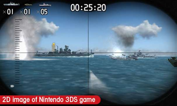 steel-diver-screenshots.jpg