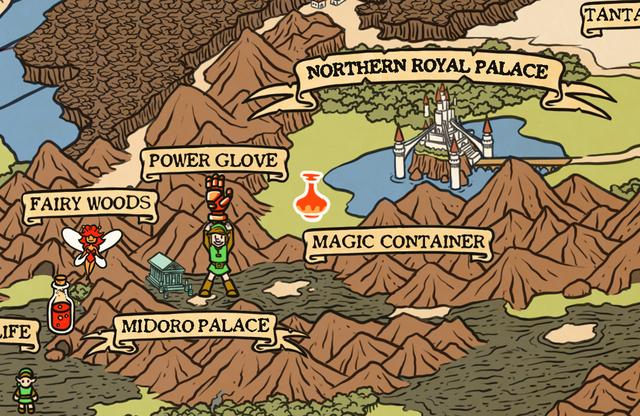 zelda_map_overworld_detail.jpg