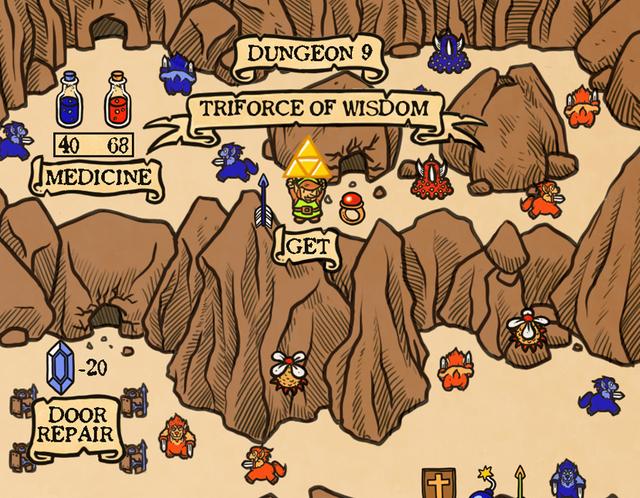 zelda_map_overworld_detail2.jpg