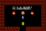 zelda_secret_to_everybody.jpg