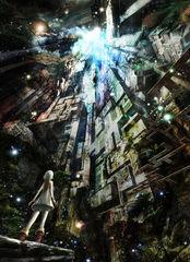 Beyond_Labyrinth_img6.jpg