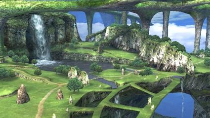 Epic_World_Xenoblade_v_Zelda_2.jpg