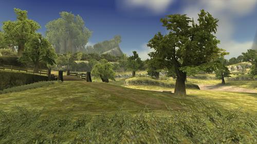 Epic_World_Xenoblade_v_Zelda_header.png