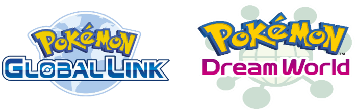 Thumbnail image for Global Link and Dream World.png