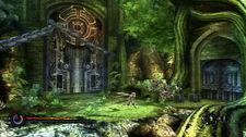 Pandoras_Tower_img2.jpg