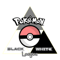 ZeldaInformer Black and White League: Let the Games Begin!